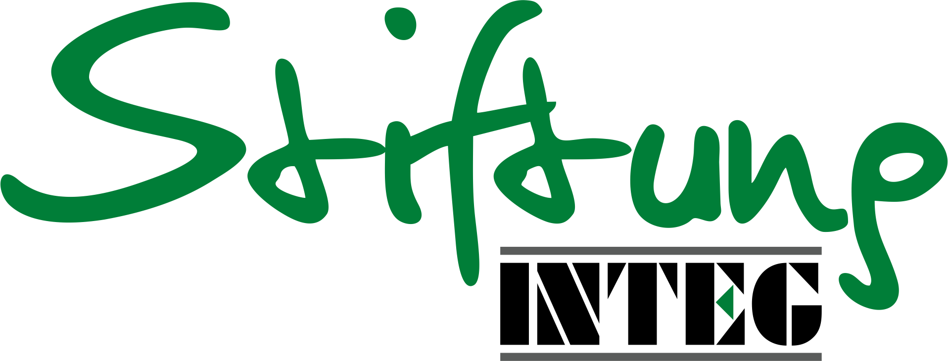 Logo INTEG